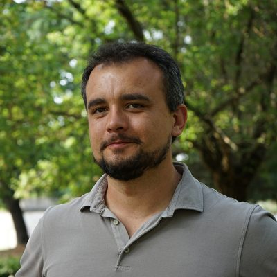 Ing. Guglielmo Marchiò
